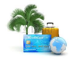 Kreditkort jämförelse